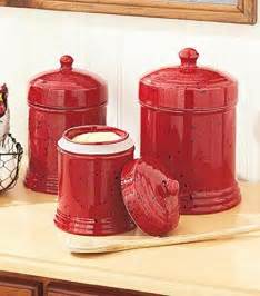 cool kitchen canisters canister set for kitchen kenangorgun