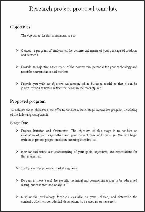 nsf proposal template sampletemplatess sampletemplatess