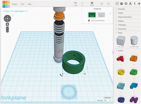 3d printer design software 20 best 3d printing software tools all are free all3dp