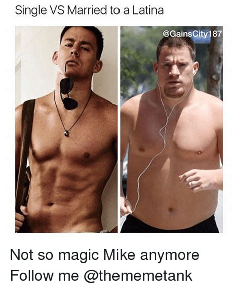 Magic Mike Meme - magic mike meme mike best of the funny meme