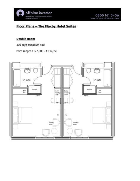 room floor plan hotel room floor plan design peenmedia com