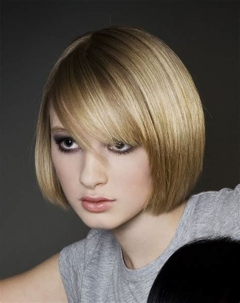 50 cute short hairstyles for girls you ll love in 2016