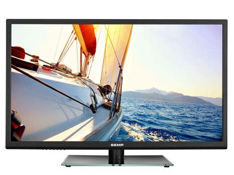 Smart TV LED 32 Semp Toshiba DL3277I HD Conversor