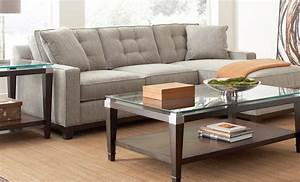 211 best images about furniture on pinterest sectional With clarke fabric 2 piece sectional sofa