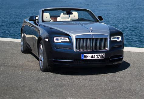 Rolls Royce Rent by Rent Rolls Royce Hire Rolls Royce All
