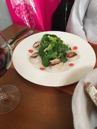 ma cuisine ma cuisine beaune restaurant reviews phone number