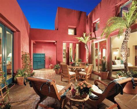 Mediterranean Home Decors   Interior Designing Ideas
