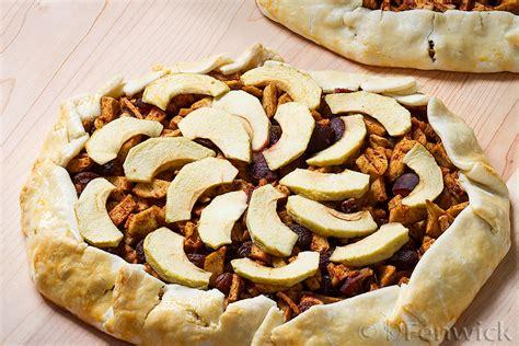 applis cuisine tartys in applis adventures in thyme