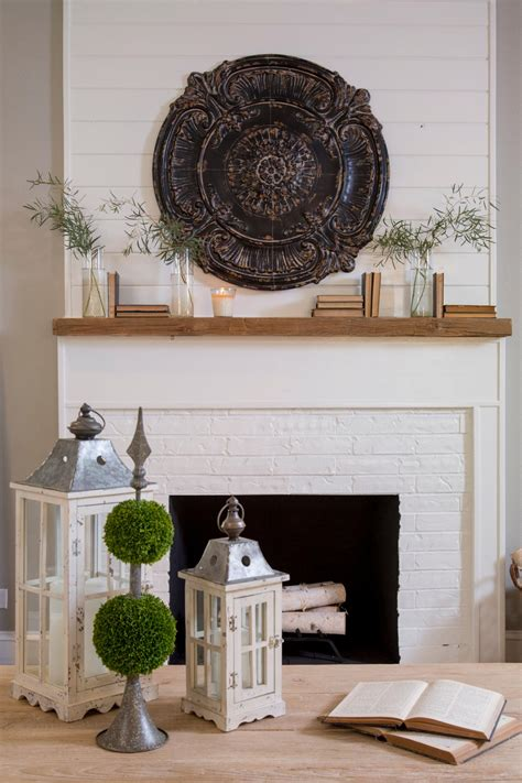 Decorating Ideas Hgtv by 18 Genius Wall Decor Ideas Hgtv S Decorating Design