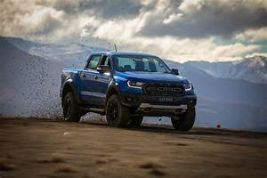 SDAC Announces Ford Ranger Raptor & Mustang To Star @ KLIMS 2018! - News and reviews on ...