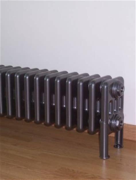 radiateur electrique chambre 17 meilleures idées à propos de radiateur electrique sur