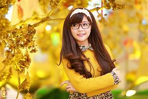 The Best Cute Asian Girl Wallpapers Full HD Free Download