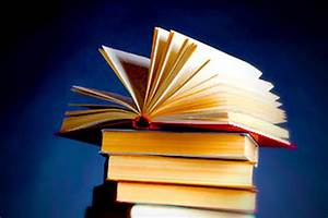 Publish A Book And Prosper As A Small