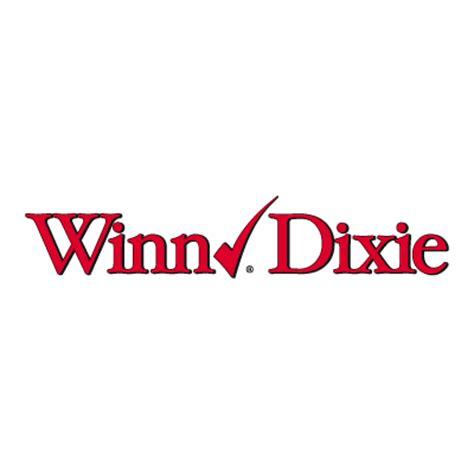 Winn Dixie logo vector - Download logo Winn Dixie vector
