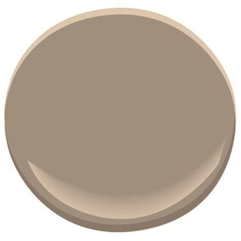 mesa verde tan ac 33 paint benjamin moore mesa verde tan
