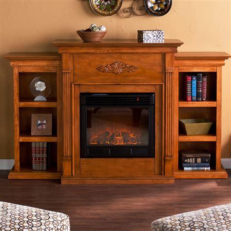 fill   interior    fireplace