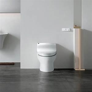 Bidet Toilette Kombination : toilet seat bidet decor references bathroom urinals ~ Michelbontemps.com Haus und Dekorationen