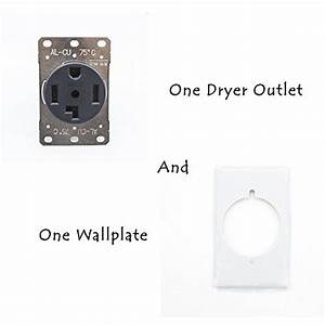 Compare Price To Rv 30 Amp Power Outlet Box