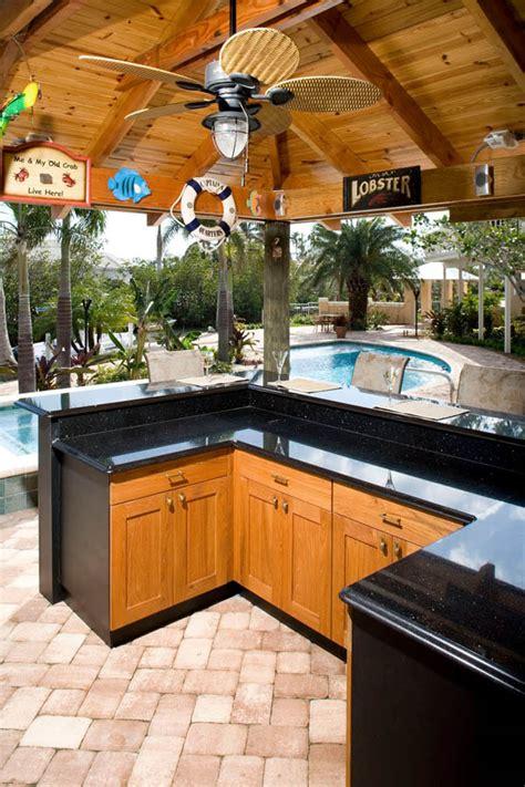 outdoor kitchen storage an outdoor kitchen island with stainless steel storage 1308