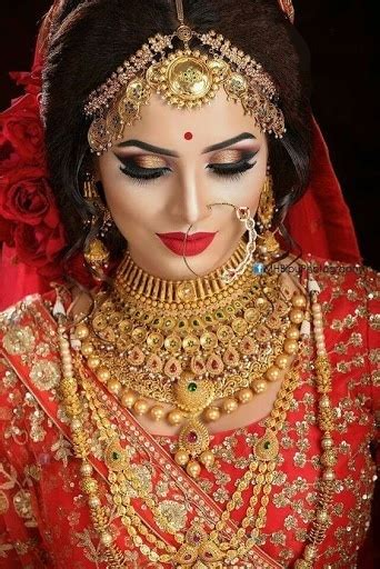 bridal gold necklace designs  check   buying