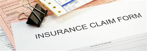 These statutes detail exactly what constitutes good conduct by insurance providers, and what must be done to ensure that they are acting in good faith. Houston Bad Faith Insurance Claim Attorney   The Callahan Law Firm