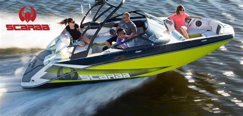 Buy A Boat Kelowna by Kelowna Bc Boat Dealer Boat Sales Parts Service