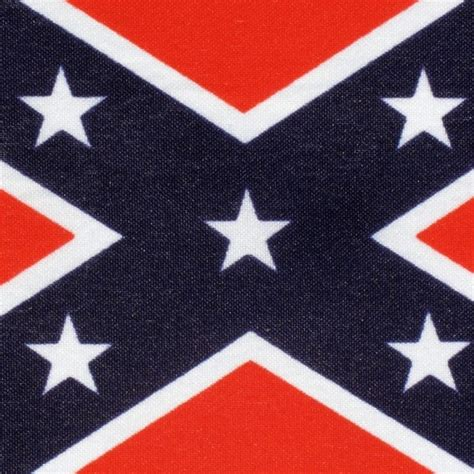 The confederate flag is just as much a part of black history as the underground railroad. 10 Top Confederate Flag Iphone Wallpaper FULL HD 1920×1080 For PC Background 2020