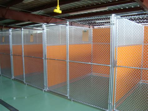 inspirations indoor kennels for your lovely pet stewartsrootbeerlb