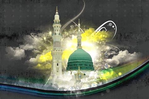 Cool Islamic Wallpaper by Madina Cool Cool Islamic Wallpapers