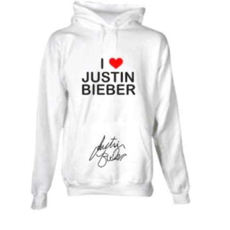 justin bieber sweater justin bieber sweatshirt dress me in this