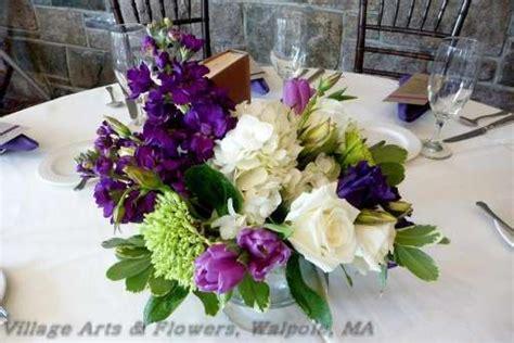 118 Best Images About Corporate Flower Arrangements On