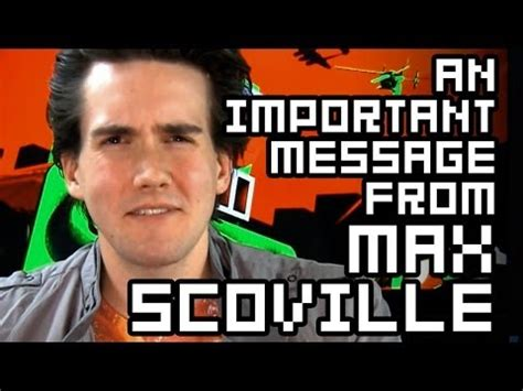 an important message from the co founders of blue letter bible tara kicks max scoville in the balls doovi 26470