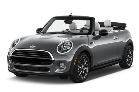 convertible cars for mini cars convertible hatchback suv crossover wagon