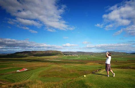 golf swing wallpaper gallery