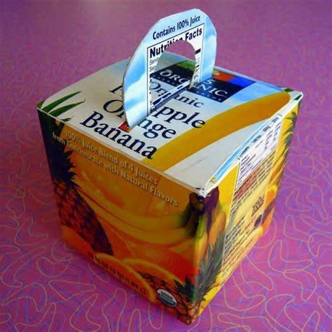 drink carton gift box favecraftscom