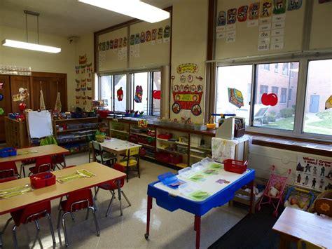 kindergarten st charles 613 | kindergarten room 1030x773