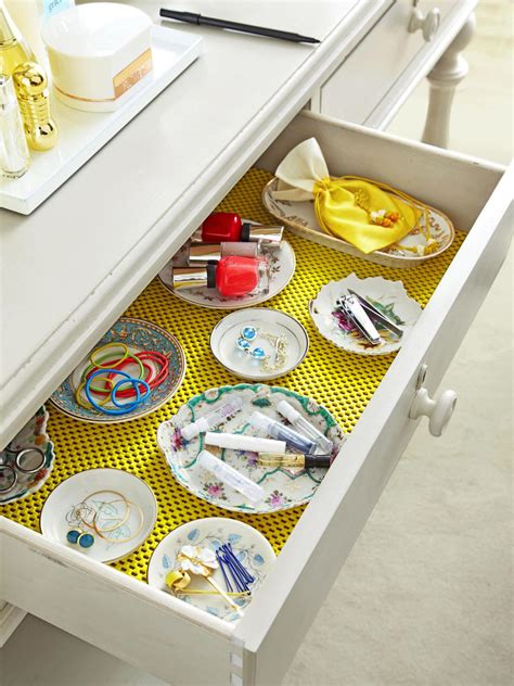 Brilliant Junk Drawer Organizing Tips Youve Never Tried