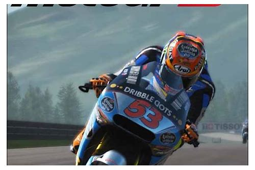 herunterladen motogp 10 vollversion pc chip