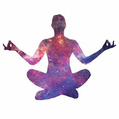 Meditation Quantum Spirit Benefits Its