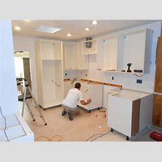 Ikea Kitchen Installation Service  Dubai Repairs  0581873003