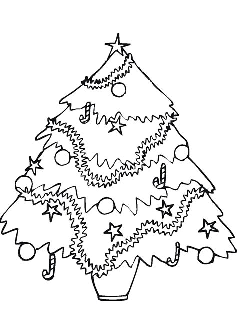 christian christmas tree clip art   cliparts