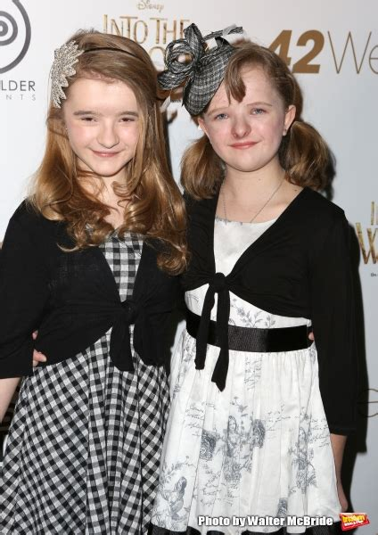 milly shapiro genetics photo coverage on the red carpet for a musical tribute to
