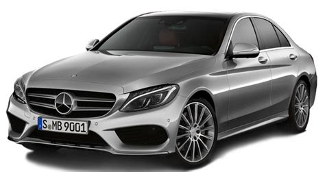 2015 mercedes benz c300 4matic review. Auto Review: 2015 Mercedes Benz C300 4matic Sedan Performance Review