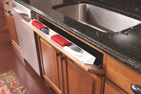 mid state kitchens wholesale kitchens cabinets design