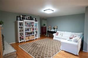 Wohnung einrichten ideen wie gestaltet man kleine raume for Wohnung ohne balkon ideen