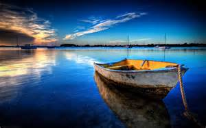Image result for boat photography