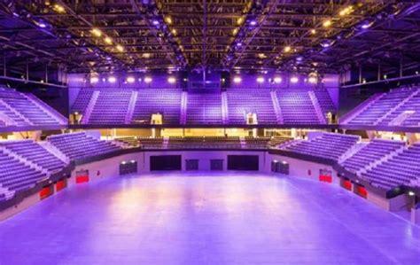 39 countries will participate in eurovision 2021. Євробачення-2021 пройде в нетрадиційному форматі - Волинь.Правда