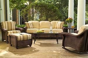 Craigslist North Port Fl Furniture Ftcwnorth Port Fl With