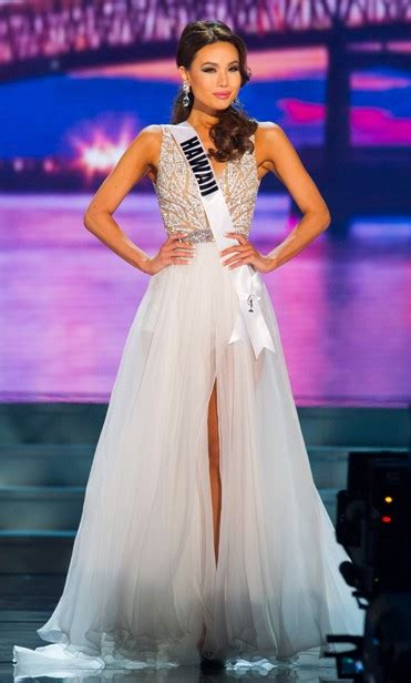 miss usa 2015 pageant planet