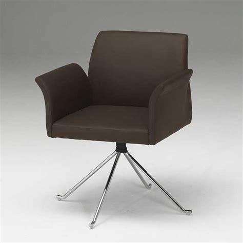 fauteuil de bureau confortable pour le dos fauteuil de bureau très confortable le monde de léa